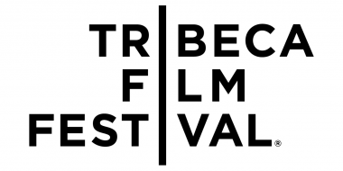 Tribeca 2016 Announces Short Film Lineup, Featuring Spike Lee, Meryl Streep, Steven Spielberg, and More…